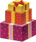 cheap gifts for christmas