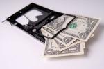 filing personal bankaruptcy