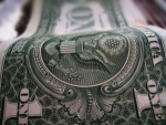 Keys to Financial Freedom