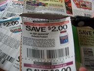 Gorcerystore coupons