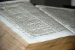 christian finance