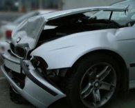 auto insurance claim settlement